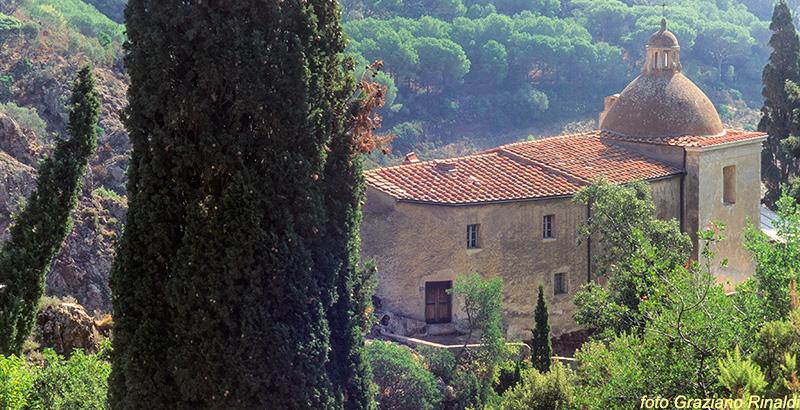 Insel Elba, Italien, Mittelmeer, Monserrato, Toskana, ferien
