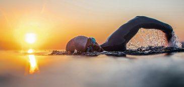 Insel Elba, Triathlon, sport