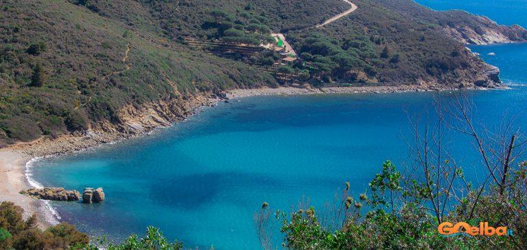 Foto: Der unbequeme Fonza Strand